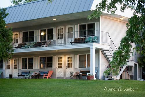 Edgewater Motel, Lake Bomoseen, Vermont-3.jpg