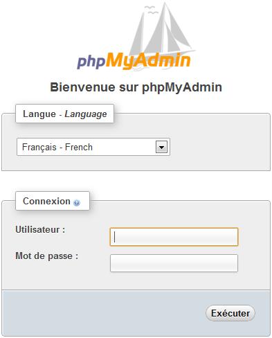 ovh.phpmyadmin.login