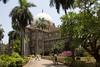 Prince of Wales Museum/Chhatrapati Shivaji Maharaj Vastu Sangrahalaya