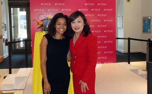 Asian-American_Culture_Celebrated _Macys_E