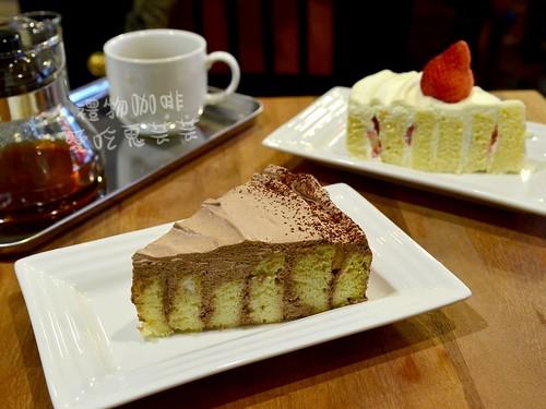 禮物咖啡_012.jpg