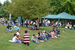 DSC_0238 (Montgomery County Planning Commission) Tags: pottstownborough montgomerycountypa event festival people