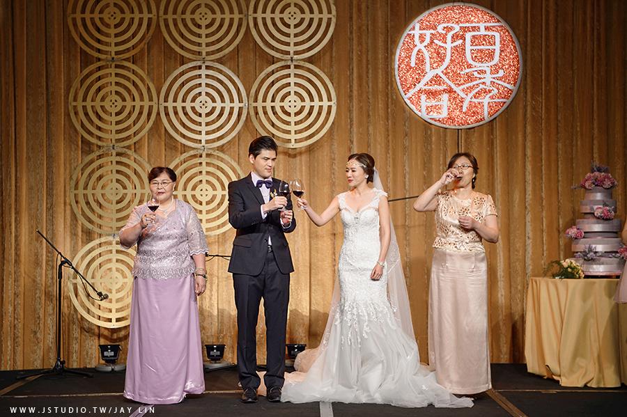婚攝 君悅酒店 婚禮紀錄 JSTUDIO_0152