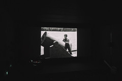 Ian Mistrorigo 018 (Cinemazero) Tags: pordenone silentfilmfestival cinemazero ianmistrorigo busterkeaton matine cinemamuto pianoforte