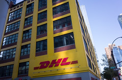 dhl express (Charley Lhasa) Tags: ricohgrii grii 183mm 28mm35mmequivalent iso400 secatf28 0ev aperturepriority pattern noflash r009658 dng uncropped taken160923160008 uploaded161008135336 2stars flagged adobelightroomcc20157 lightroomcc20157 adobelightroom lightroom dhl office building selfstorage manhattan newyorkcity nyc newyork ny tumblr161008 httpstmblrcozpjiby2d8inlj
