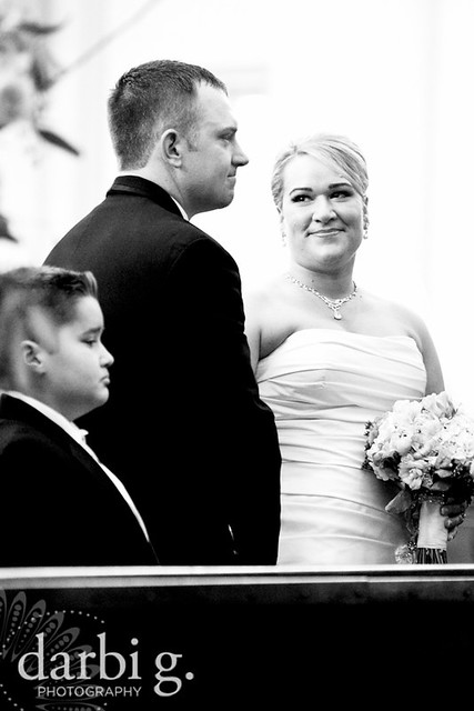 DarbiGPhotography-St Louis wedding photography-128