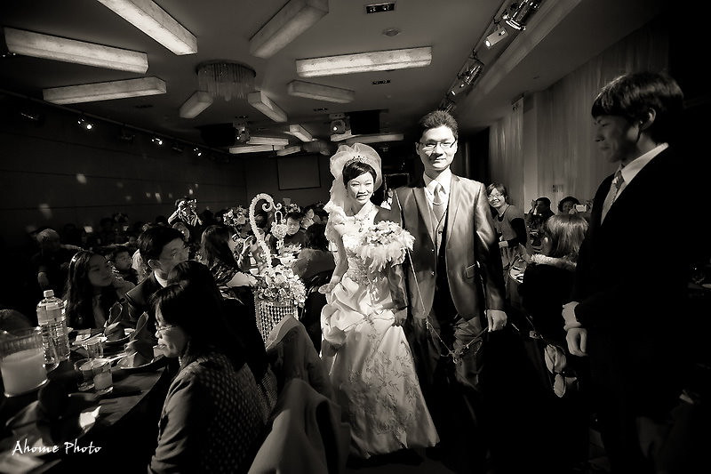 婚禮攝影紀錄_0643_調整大小