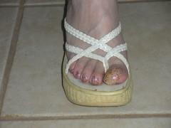 nails 3-7-11 043 (kellt2010) Tags: long very toenails