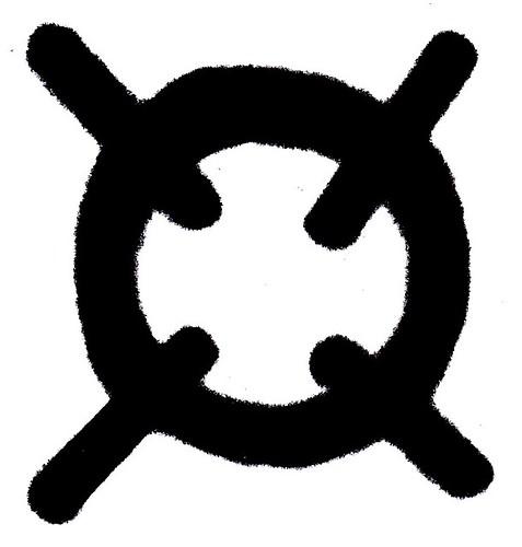 Ancient Vampire Symbols