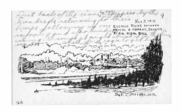 28.0  1918 Heuvel