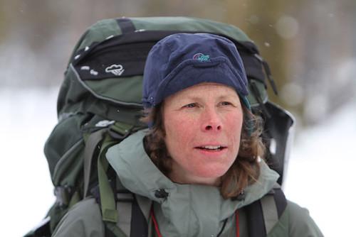 Sofie Jugård Löfgren