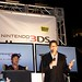 3DS_LAUNCH 20