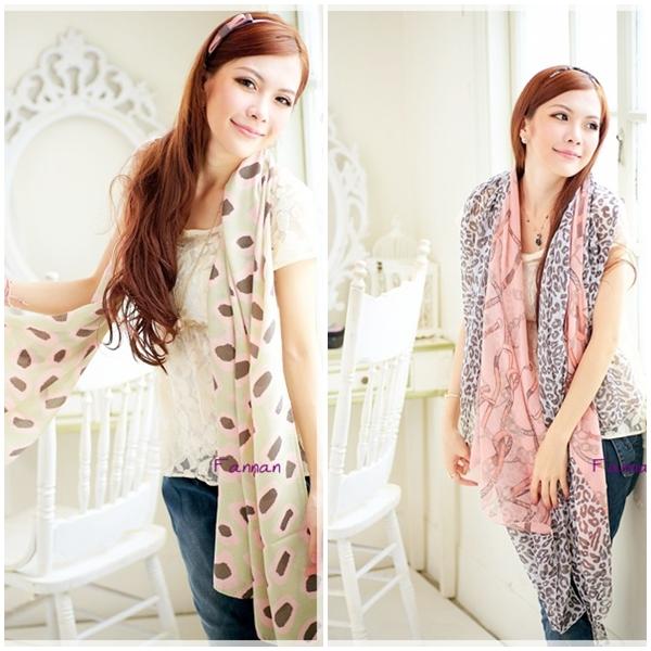 圍巾,CASHMERE,PASHMINA,林鴒,韓國圍巾,001.jpg