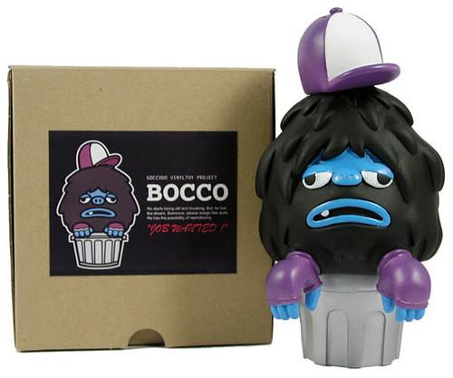 BOCCO-GOCCODO