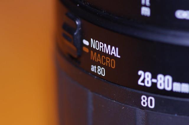 2011-3-26 壽山行(Sigma 28-80 Marco 鏡頭測試)