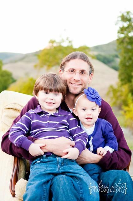 brundage family fb-0643