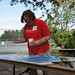 Cady-Way-Park-Playground-Build-Winter-Park-Florida-044