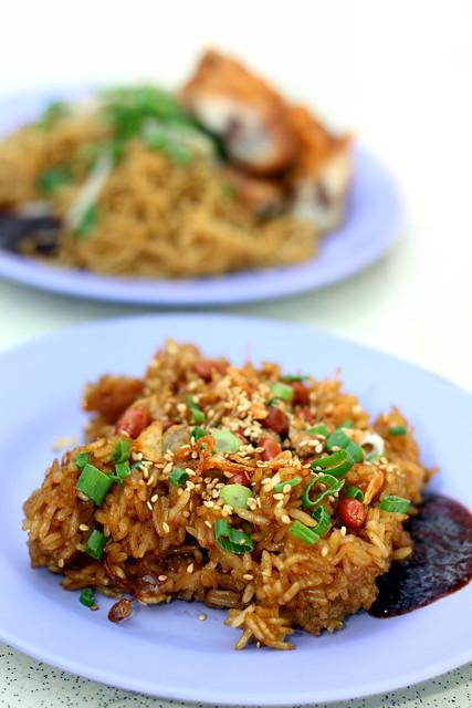 AMK Glutinous Rice 019