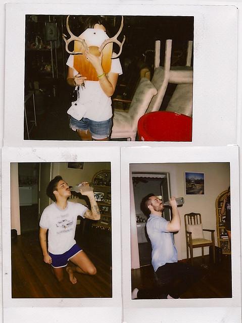Polaroids_0002_3