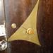 Astro Doorknob