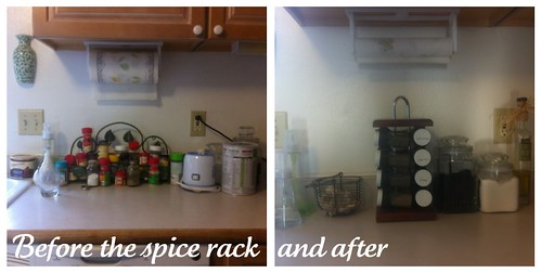 spicerack_Beforeafter