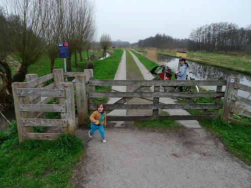 bakfiets-tour-lage vuursche-nl 26
