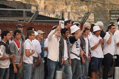 2011_03_israeleselect_select25