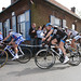 Sep Vanmarcke - Tour of Flanders, feature