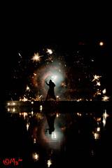 Soire du feu 01Avril2011_249.jpg (Ma~XVIII) Tags: fire feu bcc palaisdetokyo jongleurs cracheurs burncrewconcept ma~ cracheursdefeu mathildevazeille