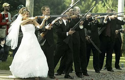 funny_wedding_games_26