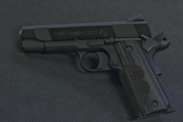 MDH-3084