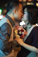 Sơn Dương (tana tung tẩy) Tags: wedding canon studio media son viet l ha 12 tana 85 nam noi nguyen trai 486 duong phieu strobit 5dmark2