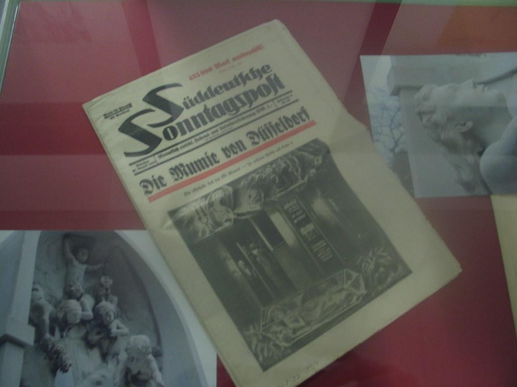 Duesseldorfer_Museumsnacht_2011 024