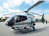 "Seminole County Sheriff - Eurocopter EC-120B Colibri - N175SC ""Alert 2"" @ 2FL5 - HAI Heli-Expo 2011 (MDLPhotoz) Tags: county orange geotagged orlando unitedstates florida olympus center convention williamsburg sheriff seminole hai zuiko eurocopter helo helipad heliport colibri 2011 f3556 heliexpo ec120b heliciopter 1442mm alert2 zuikoed1442mmf3556 rotorcom mdlphotoz airshowstuff 234kmtowilliamsburginfloridaunitedstates geo:lat=28429574 geo:lon=81459440 2fl5 n175sc"