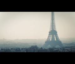 iron lady (millan p. rible) Tags: street cinema paris france canon movie still eiffeltower latoureiffel cinematic 135l ironlady canonef135mmf2lusm canoneos5dmarkii 5d2