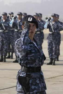 Military_Women_08