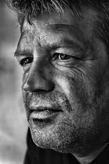 coalman (Kostic Milan) Tags: life light bw milan gallery photographer natural serbia coalman kostic flickraward flickrdiamond bestportraits kolubara updatecollection favtop100 rbkolubara