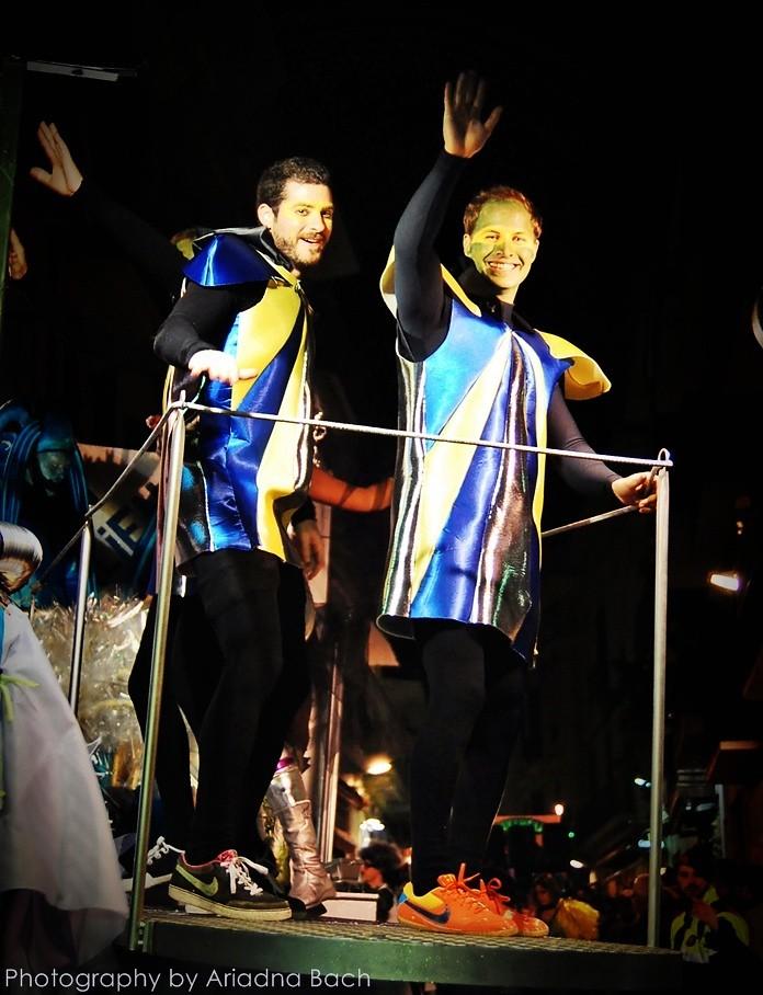 CarnavalSitges2011  (9)