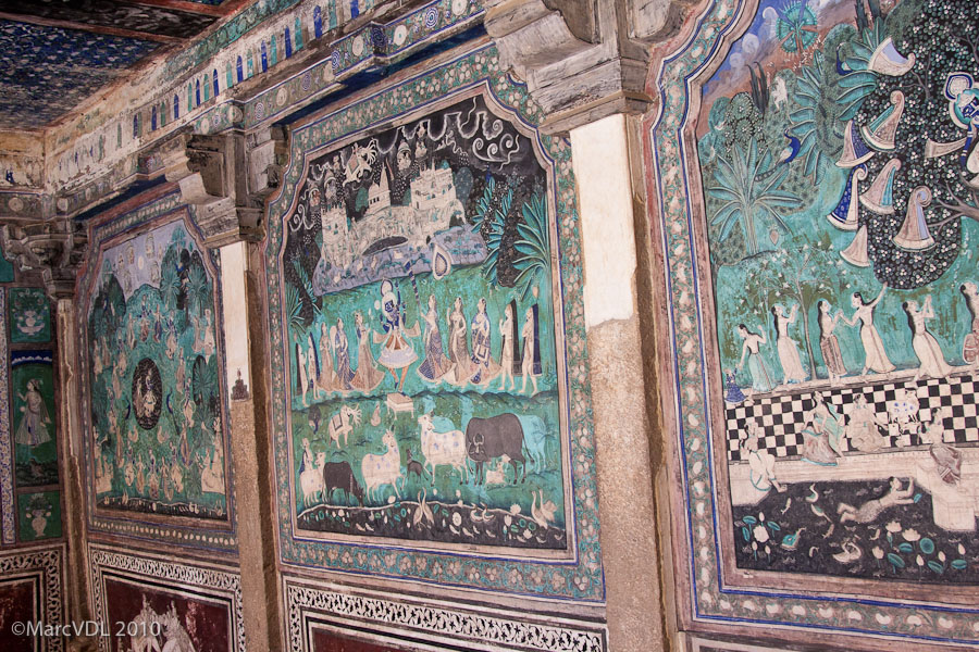 Rajasthan 2010 - Voyage au pays des Maharadjas - 2ème Partie 5598985572_acfb7de29c_o