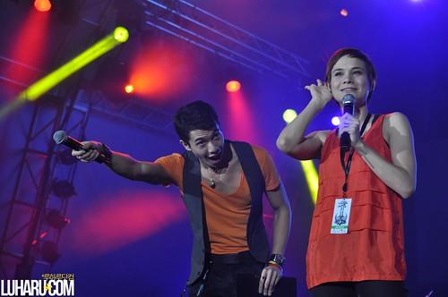 klcc live 2011 030