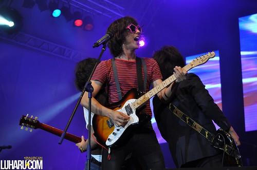 klcc live 2011 149