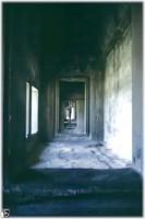 AngkorWat09