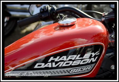 Motoshow de Taquara 5604248865_6953e5fd5a