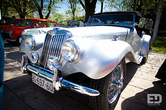 "Oldtimers @ Belgrade • <a style=""font-size:0.8em;"" href=""http://www.flickr.com/photos/54523206@N03/5604709790/"" target=""_blank"">View on Flickr</a>"