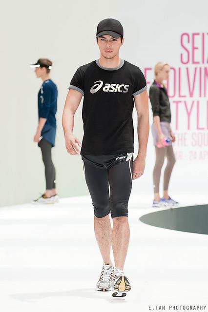 Fashion Show - 006
