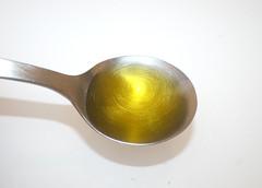 06 - Zutat Olivenöl