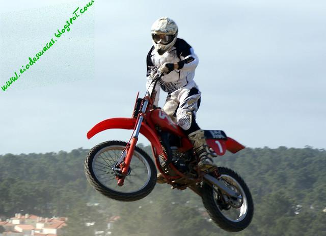 Motocross1004201188Final