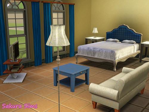こんな家作りました - Page 6 5608967429_cd63873bf9