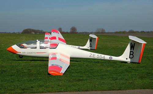 ZE554