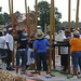 Bethune-Recreation-Center-Playground-Build-Indianola-Mississippi-004